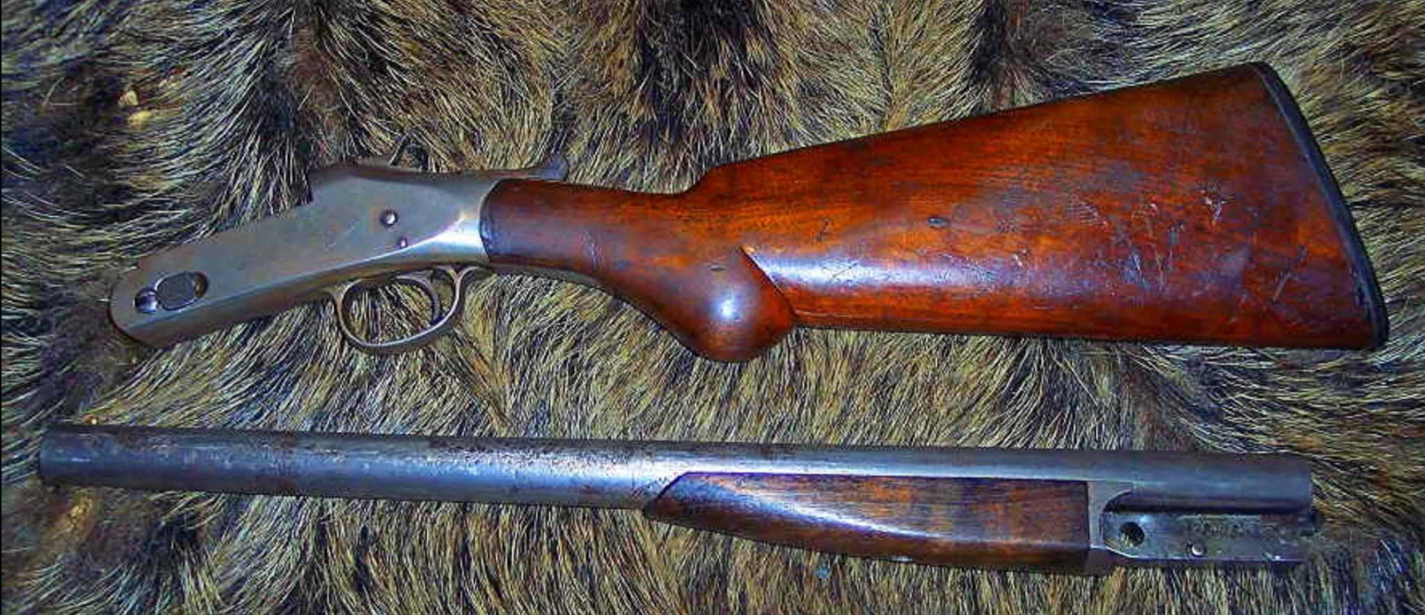 H&R 1900 shotgun barrel on modern frame?-2067741b-78d2-492d-bd81-42b7408c6686_1575898532494.jpeg