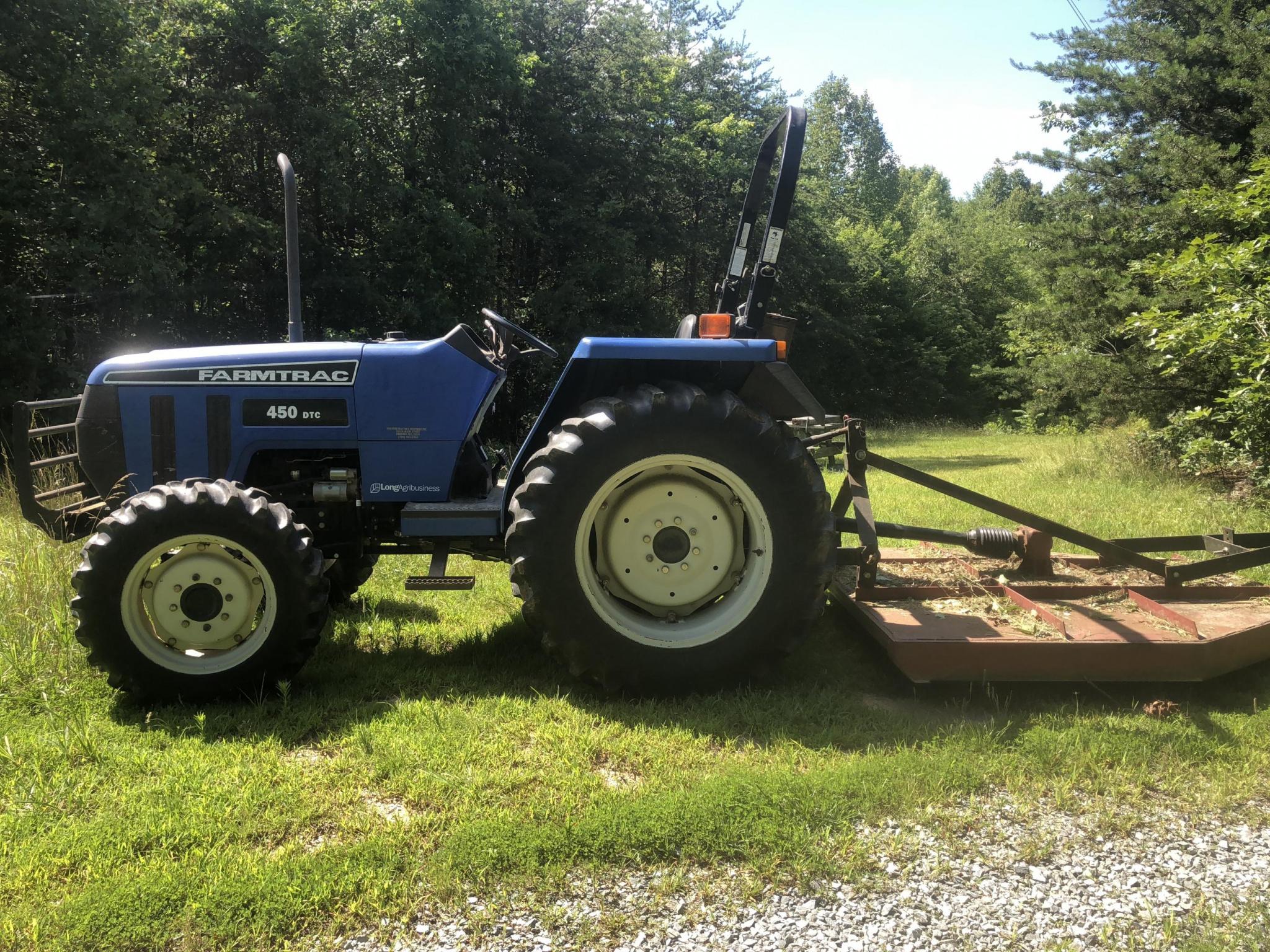 vintage tractors-532154e7-3698-496b-b99f-4f7b6121032d_1562765686366.jpg