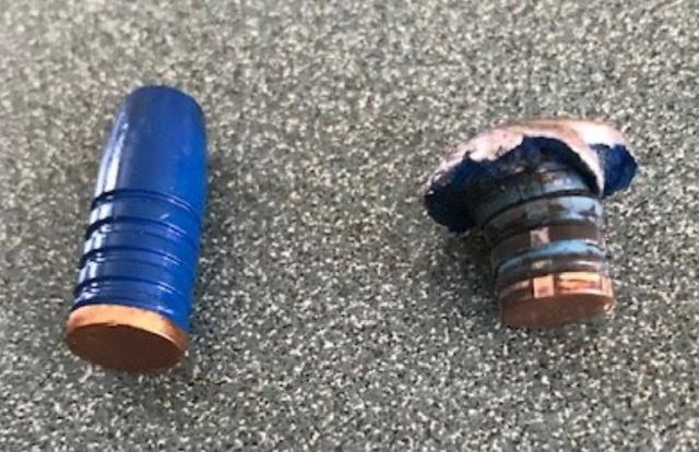 is anyone still lubesizing bullets?-56110716-d126-4236-9809-85361d21d64c_1584922665138.jpeg