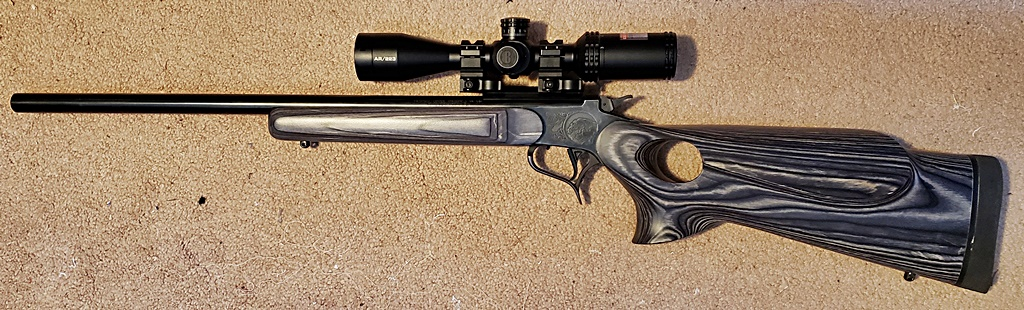 Contender 6.8 Rem Carbine setup-contender_6.8carb_scope1_small.jpg