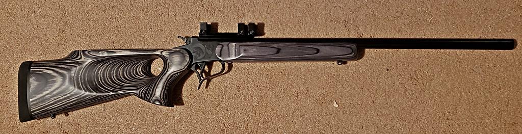 Contender 6.8 Rem Carbine setup-contender_6.8carbine_small.jpg