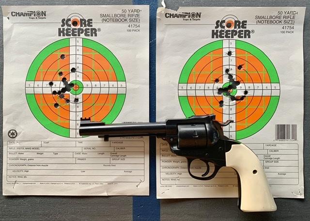Pocket Howdah revolver-e1e21b7d-f781-4582-9ab2-f853c564ee9a_1579774137540.jpeg