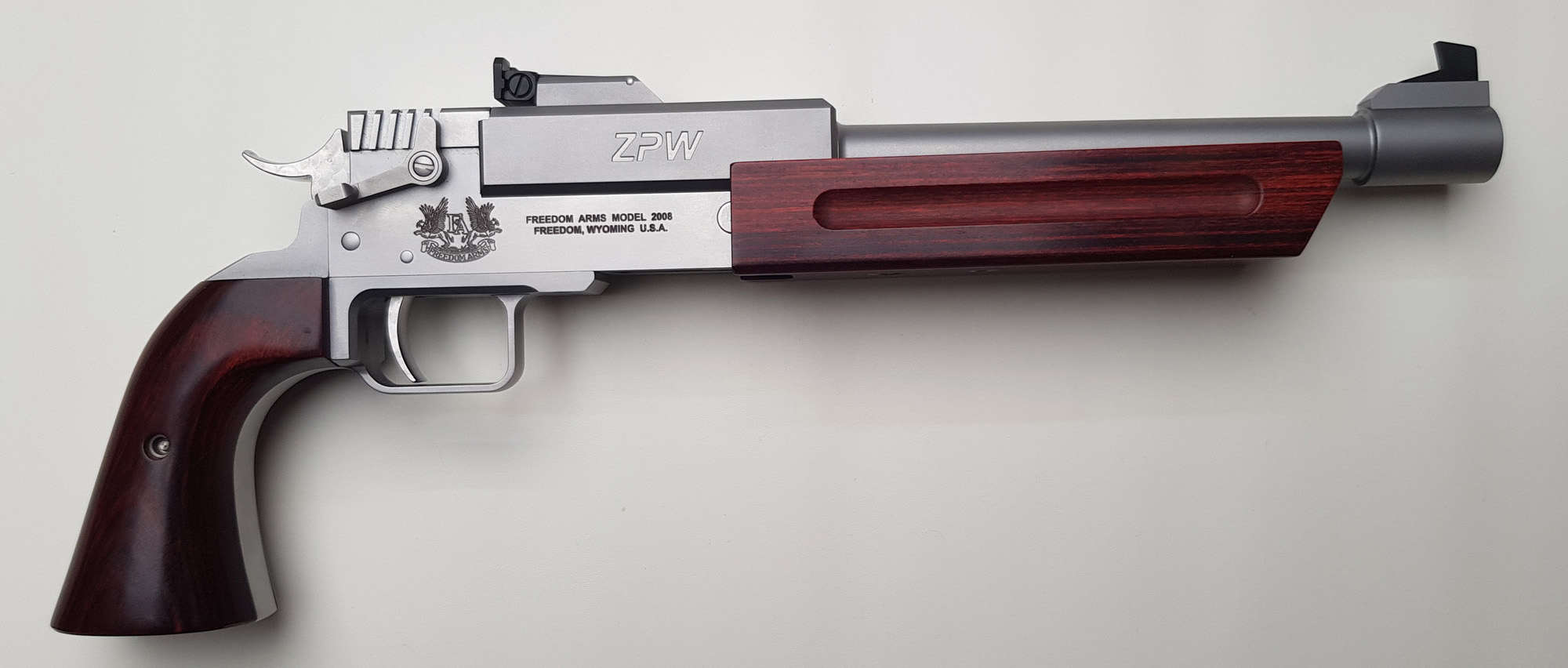 FA M2008 Single Shot Pistol-fa2008_3.jpg