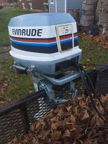 Outboard Motor Parts Diagrams 50 Hp Johnson Outboard Wiring Diagram