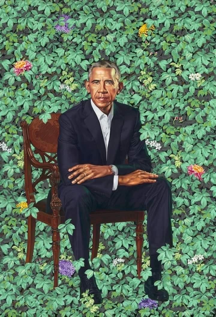 What Trump couldn't bear to see-obama-national-gallery-portrait-1.jpg
