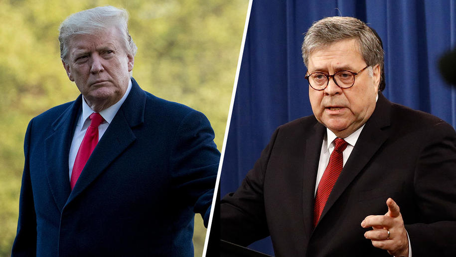 NYC med examiner rules that epstein hanged himself. YEAH RIGHT.-trump-barr.jpg