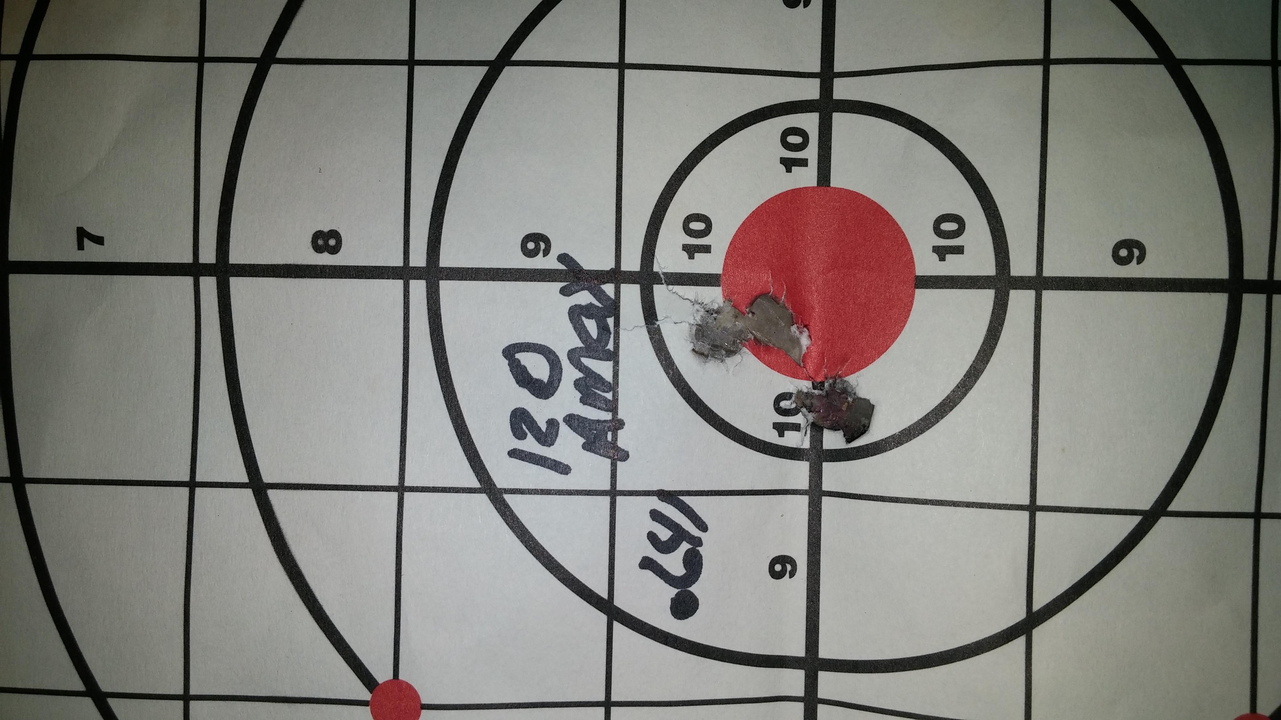 Ruger American Predator scope rings?? Help - Graybeard Outdoors
